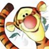 simbarus's avatar