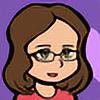 SimbaTheHuman's avatar