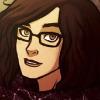 Simbelmina's avatar
