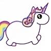 Simbhe's avatar