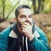 simbon4o's avatar