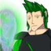 simBOT-282's avatar