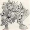 simcam's avatar