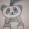 Simcard12400's avatar