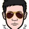 SimCatico's avatar