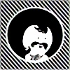 simcDT's avatar