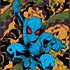 simcityguy09's avatar