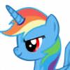 Simcoroson's avatar