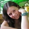 simdolha's avatar