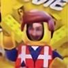 SimDoug's avatar