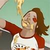 simdragon90's avatar