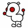 sime242's avatar