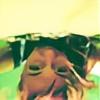 simeca's avatar