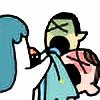 simengt's avatar