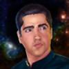 simeonradivoev's avatar