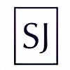 SimeonsJewellery's avatar