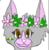 Simepee's avatar