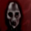 simetradon's avatar