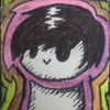 SimewDraws's avatar