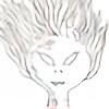 simfan-76's avatar