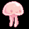 simfield's avatar