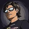SIMGart's avatar