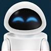 simgust's avatar