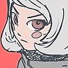 SimHugger's avatar