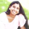 Simi4Diya's avatar