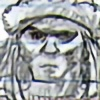 Simiankolya's avatar