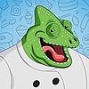 SimicChameleon's avatar