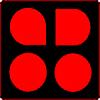 Simieski's avatar