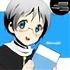 SIMIFU's avatar