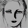 Simiko's avatar