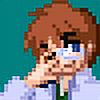 Similar's avatar