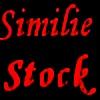 similie-stock's avatar