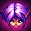 Simina-Cindy's avatar