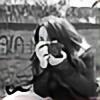 Simina31's avatar