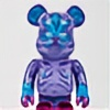 siminitzki's avatar