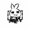 simipark13's avatar