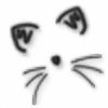 simirae's avatar