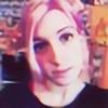 Simiu92's avatar