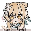 SimKopi's avatar
