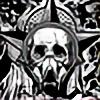 simkov's avatar