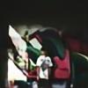 simkron's avatar
