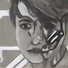 SimLacSim's avatar