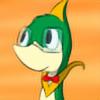 Simlize's avatar