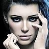 simmer529's avatar
