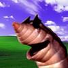 simmersohn's avatar