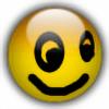 simmesimme's avatar